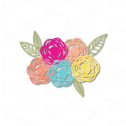 flower-svg