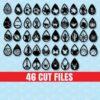 Big Earrings bundle