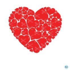 heart svg file