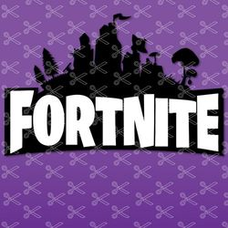 fortnite svg