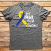 awareness ribbon svg