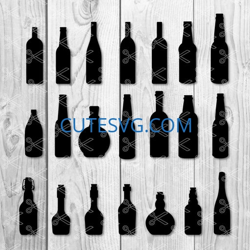 wine svg