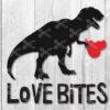 kids valentine svg