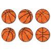basketball ball svg