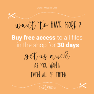 Buy free access to all files in the shop