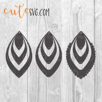 Modern-boho-earring-templates-svg-dxf-png
