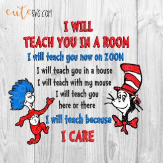 I will teach you in a room. I will teach you now on zoom. I will teach you here or there SVG DXF PNG