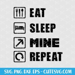 Minecraft SVG Design